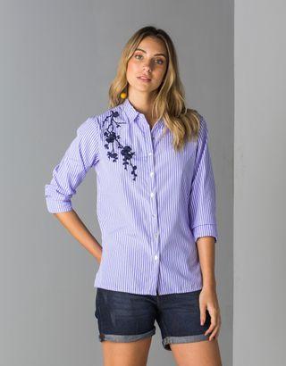 Camisa--Listrada-013841-01