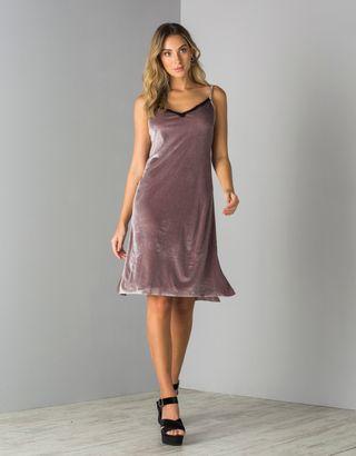 Vestido--Veludo-Alca-Fina-Cinza-013840-01