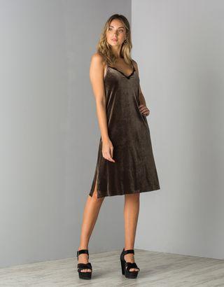 Vestido--Veludo-Alca-Fina-Verde-013840-01