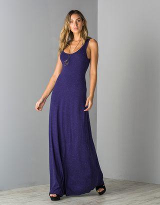Vestido-Longo-Nadador-Azul-012482-01