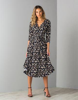 Vestido-Midi-Onca-preto-013910-01