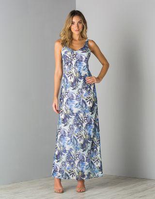 Vestido--Longo--Enviesado--Folhagem--Azul-014005-01