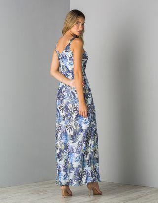 Vestido--Longo--Enviesado--Folhagem--Azul-014005-02