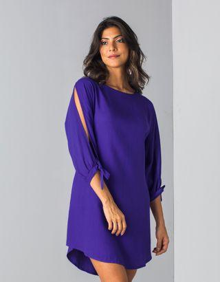 Vestido-Medio-Guipier-013829-01