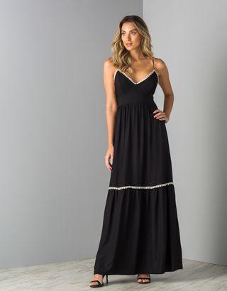 Vestido-tecido-Longo-013842-01