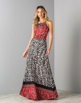 Vestido-Longo-013731-01