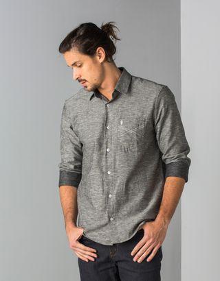Camisa-Pala-Ombro-013513-01