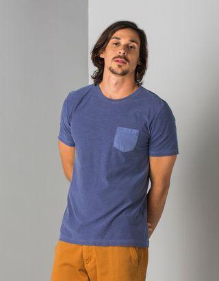 T-shirt-Basica-Azul-013163-01