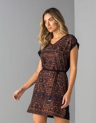 Vestido-Caixinha-Africa-013646-01