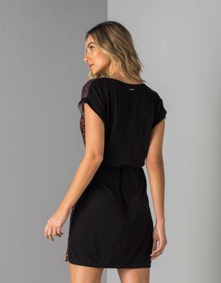 Vestido-Caixinha-Africa-013646-02