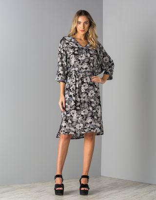 Vestido-Midi-013714-01