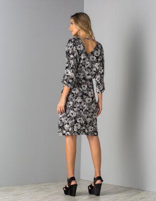 Vestido-Midi-013714-02