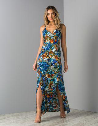 013846-vestido-longo-azul-01