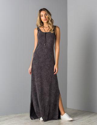Vestido-Regatao-013804-01