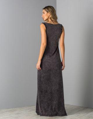 Vestido-Regatao-013804-04