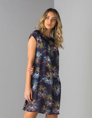 Vestido-013834-01