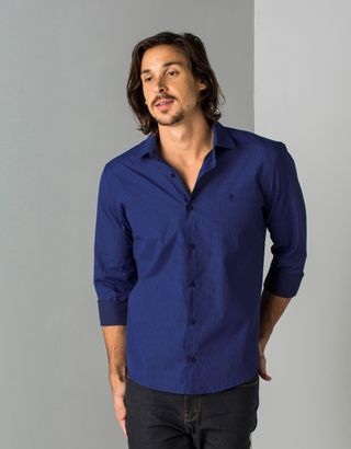 Camisa-Riviera-azul-013508-01_