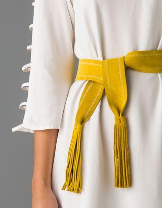Cinto-amarelo-013791-01