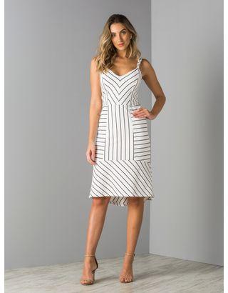 vestido-014030-01