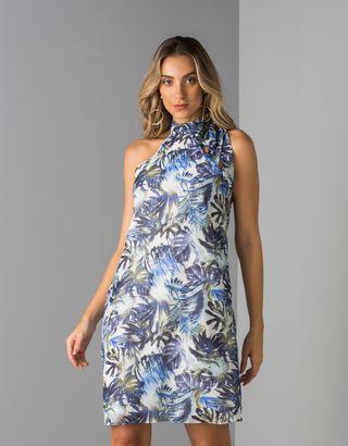 vestido-013882-01