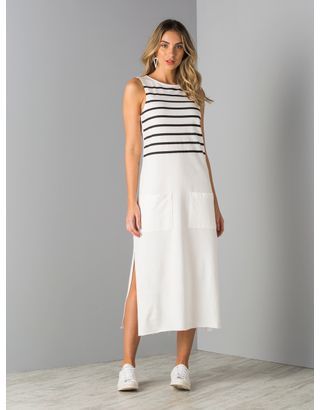 vestido-013572-01