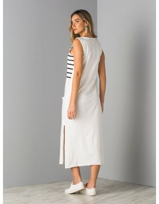 vestido-013572-02