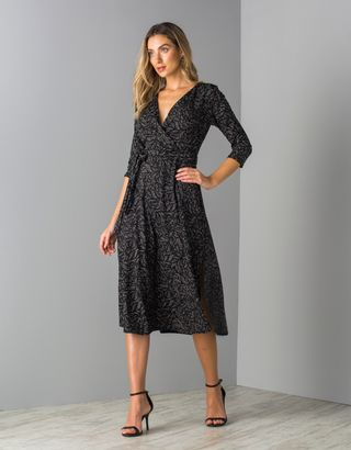 vestido-013911-01