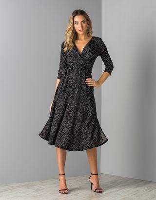 vestido-013911-02