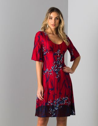 vestido-013745-01