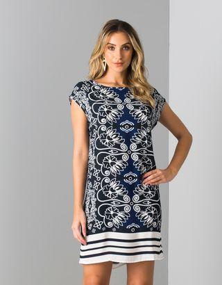 vestido-013833-01