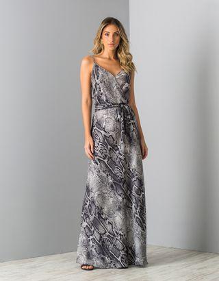 014103-vestido-longo-01