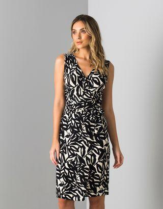vestido-013781-01