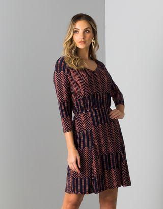 vestido-013777-01