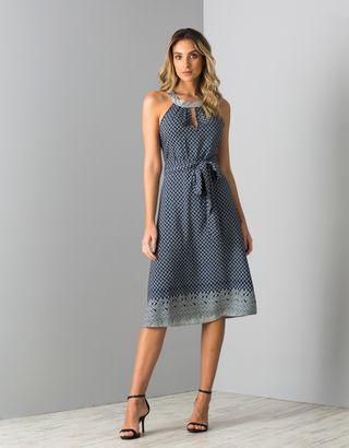 vestido-013961-01
