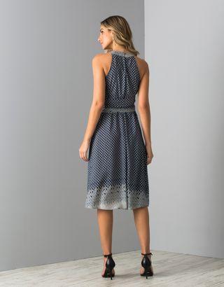 vestido-013961-03