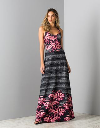 vestido-013780-01