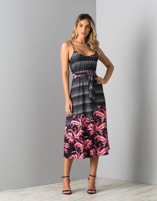 vestido-013865-01