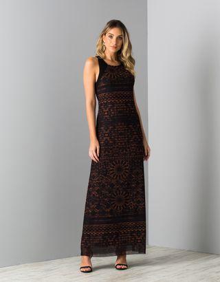 vestido-013645-01