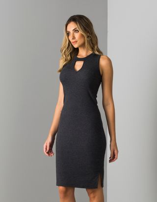 vestido-013565-01