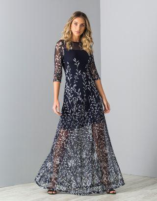 vestido-013617-01