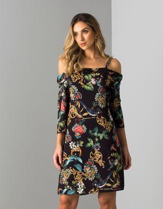 vestido-013717-01