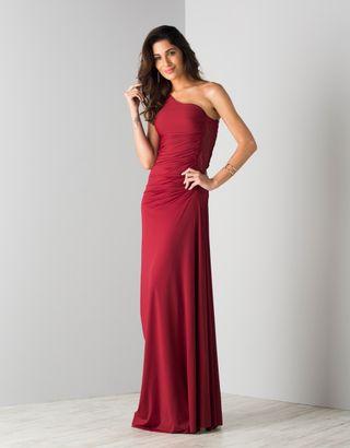 013741-vestido-vinho-01