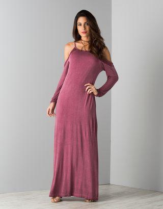 vestido-013796-01