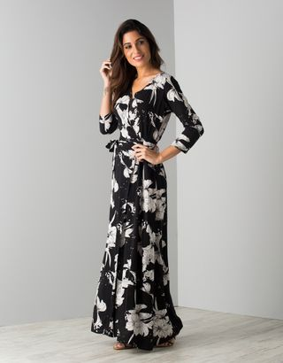 vestido-preto-013927-01
