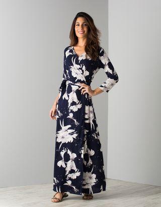 vestido-azul-013927-01