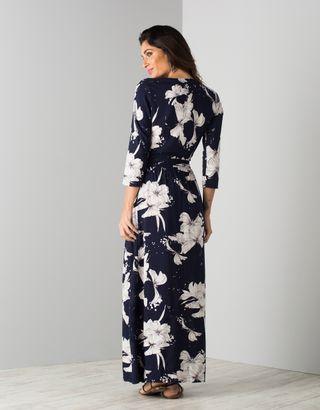 vestido-azul-013927-02