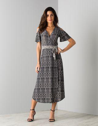 vestido-014258-01