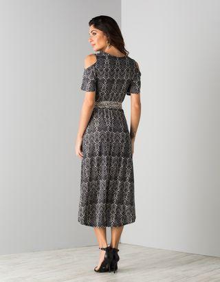 vestido-014258-03