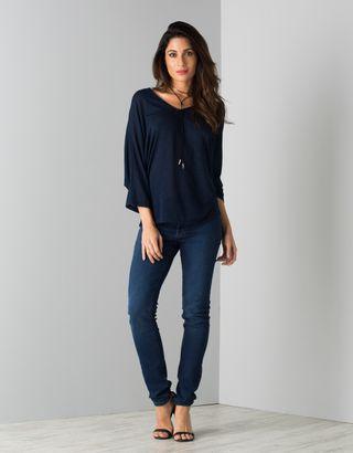 blusa-013871-azul-03