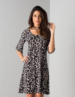 vestido-preto-013921-01
